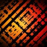 Перекрестный люк Backgroundfinal3 бесплатная иллюстрация