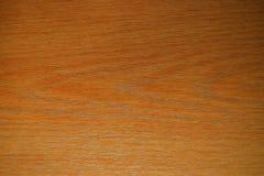 Переклейка текстуры Стоковая Фотография RF