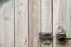 Переключатели и гнезда Стоковое фото RF