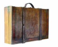 перемещение багажа Стоковое Фото