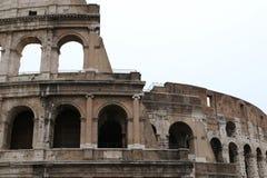 Перемещение Италии Стоковое Фото