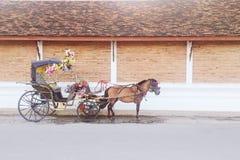 Перемещение Таиланд Стоковое фото RF