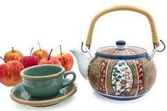 Перерыв на чай Стоковая Фотография RF