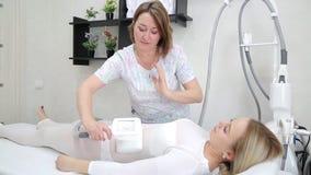 Массаж девушки в больнице салон эротического массажа м фили