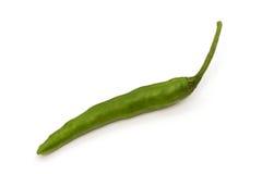 Перец Chili Стоковые Фото