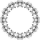 перечень конструкции Стоковая Фотография RF