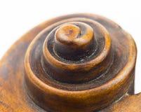 Перечень скрипки стоковые фотографии rf