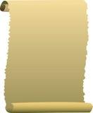 перечень Стоковые Фотографии RF