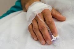 Лечение тромбоза вен нижних конечностей в домашних условиях