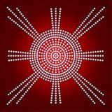 перлы серии Стоковое фото RF