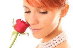 перлы стоковое фото rf