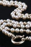 перлы стоковые изображения rf