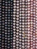 Перлы Стоковые Фото