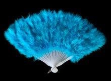 перо вентилятора Стоковые Изображения RF