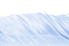 перо мягкое стоковая фотография