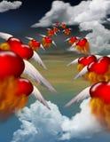 перо птиц бесплатная иллюстрация