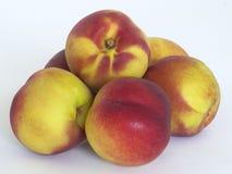 Персики Стоковая Фотография RF