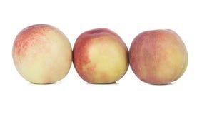 персики 3 Стоковое Изображение