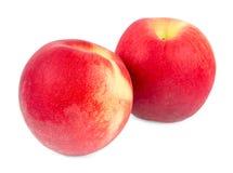 Персик стоковое фото rf