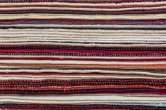 Перские ковры Стоковые Фото
