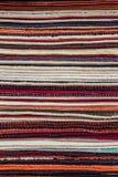 Перские ковры стоковое изображение rf