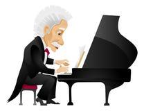 Эйнштейн Стоковое Фото