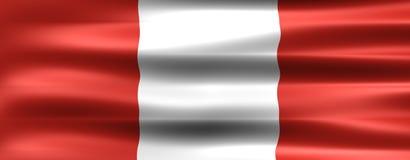 Перу Стоковое Изображение RF