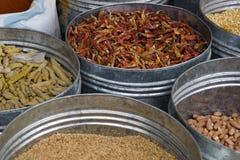 перцы chillie стоковое фото rf