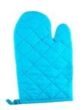 Перчатка печи Стоковая Фотография RF