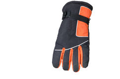 перчатки Стоковое Изображение