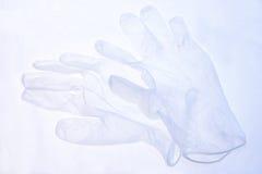 перчатки Стоковое Фото