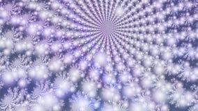 перлы Стоковое Изображение