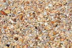 пески Стоковое фото RF