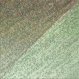 Песок выбитый на предпосылке Предпосылка 2 тонов с составленной темой бесплатная иллюстрация