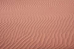 песок дюн Стоковое Фото