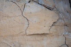 Песок, камень, текстура, предпосылка, естественная, текстурированный утес, картина, природа, поверхность, песчаник, дизайн, трудн Стоковые Фотографии RF
