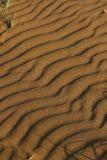 песок картины Стоковые Изображения RF