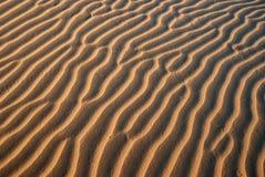 песок картины стоковая фотография