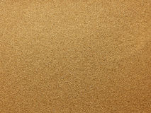 песок предпосылки безшовный Стоковое Изображение RF
