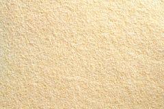 Песок предпосылки светлый Стоковая Фотография