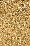 песок 01 Стоковая Фотография RF