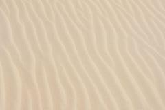 песок Стоковые Фотографии RF