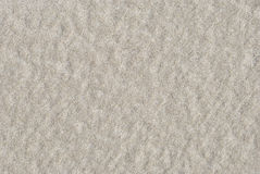песок стоковое изображение rf