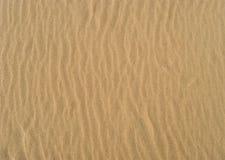 песочная поверхность стоковое изображение