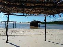 песочно стоковое фото rf