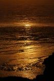 песочно Стоковое Изображение RF