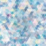 Пестротканая угловая wattled предпосылка картины бесплатная иллюстрация