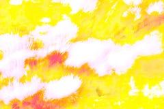 Пестротканое абстрактное психоделическое изображение Иллюстрация, анимации gif, короткие видео стоковые фотографии rf