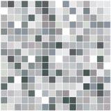 Пестротканые плитки мозаика 10 eps Стоковые Изображения RF