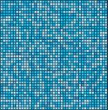 Пестротканые плитки мозаика 10 eps Стоковое фото RF